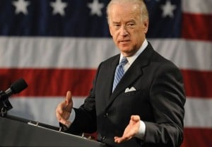 Biden unveils broadband stimulus projects