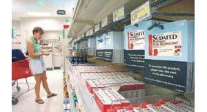 E.V. cities ponder stricter medicine standards