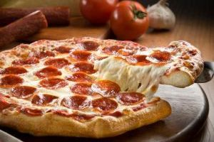 A-List: Valley's best pizza spots