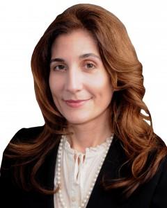 Lisa Pino