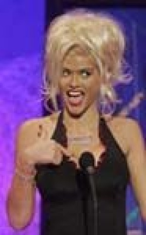 Supreme Court takes up Anna Nicole case