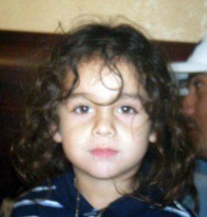 Investigators explore lead on abducted Calif. boy