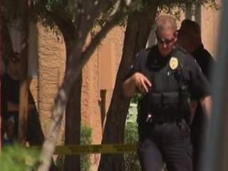 Mesa murder-suicide