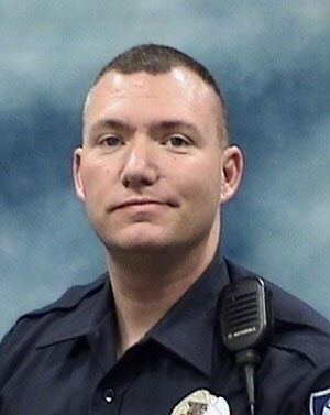 Mesa officer could face criminal charges