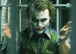 'Dark Knight' flies even higher than 'Batman Begins 