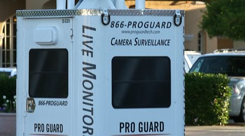 Chandler group's cameras watch day laborers