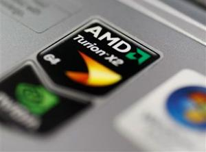 Intel settles AMD claims but isn't off the hook