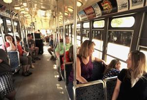 Streetcar Renaissance