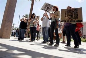 House approves sweeping immigration bill