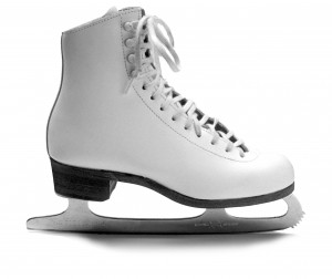 Ice skate for free this weekend in Tempe