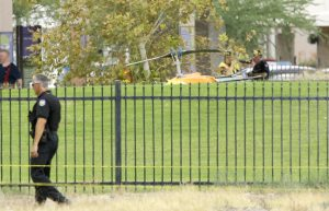 Reports released in Phoenix news chopper crash