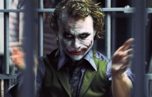 'Dark Knight' vies for Producers Guild best pic