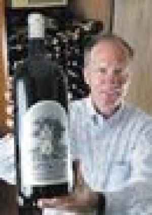 Arizona's wine list grows