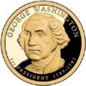 U.S. Mint rolls out new dollar coin