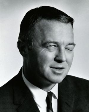 John C. Moeur