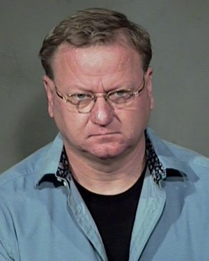 Defrocked priest pleads guilty to assault
