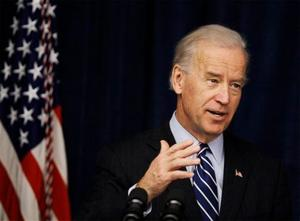 Biden visits Phoenix to promote recovery act