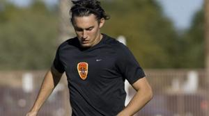 Boys soccer preview: Corona out for blood