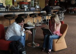 Study: Scottsdale resorts pull in younger visitors
