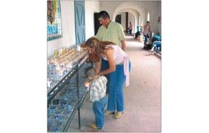 Perfect planning allows visitors to hit Tucson highlights