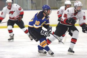 afn.052712.sp.hockey.jpg