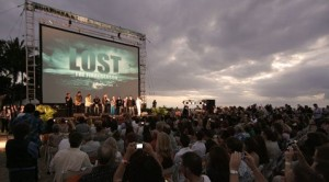 Lose yourself in new 'Lost' season, or get lost