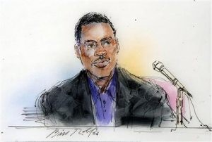 Chris Rock says he hired indicted sleuth