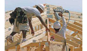 Arizona job market climbs