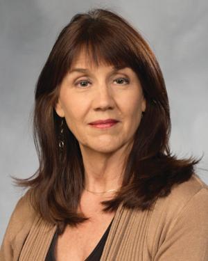 Marcia Kennedy