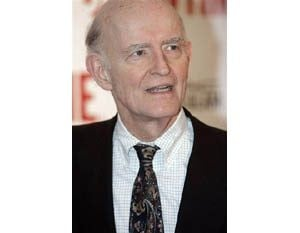 Actor Peter Boyle dead at 71