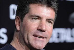 Cowell says he's leaving 'American Idol'