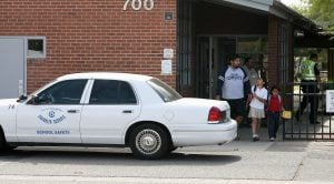 County health chief: Go back to school