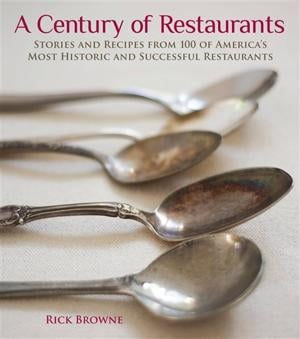 A Century of Restaurants