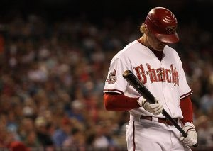 Bordow: Lost season produces more questions than answers for D-Backs