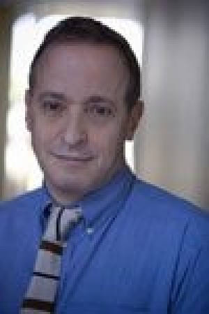 David Sedaris entertains at Gammage Oct. 22