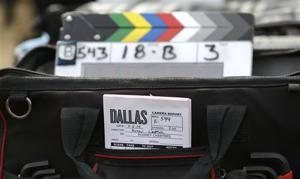 TV Dallas