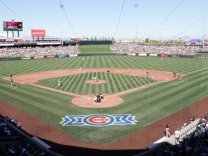 BIZ-Ballpark inspections