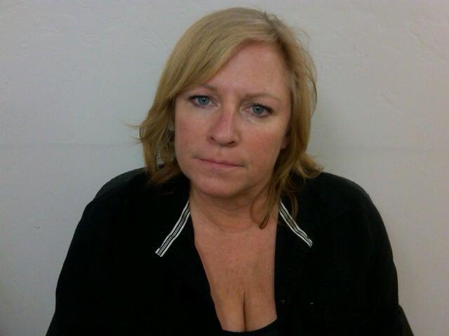Diane Strehlow