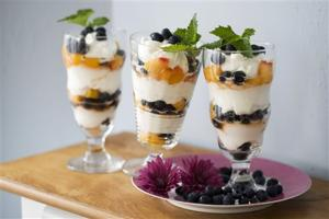 Food-Mothers Day-Mousse