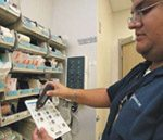 High-tech Rx for hospitals