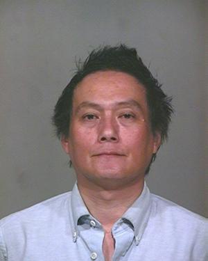 Dudley KwokTak Chan