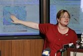 Fourth significant quake shakes California 