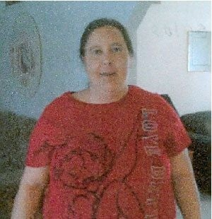 Mesa police searching for missing woman