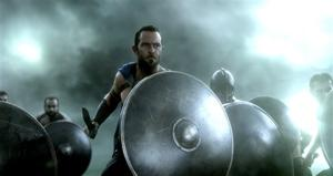 Film Review 300 Rise of An Empire