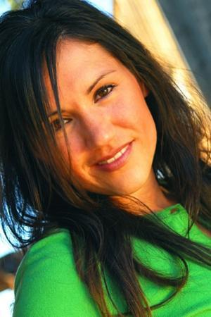 Lisa Horne