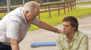 'Dexter' season-ender a nail-biter
