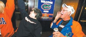 East Valley bars roll out red carpet for BCS fans