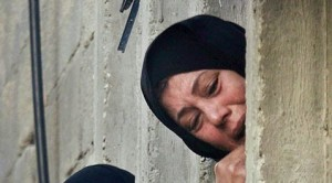 Gaza fighting rages despite cease-fire proposal