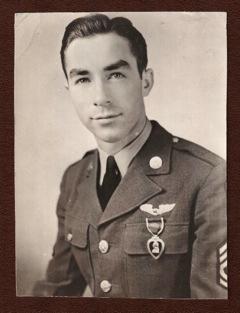 Laurence Dennis