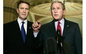 Senate approves $70B for war spending